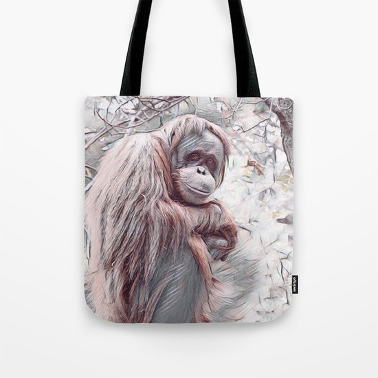 Will Never Know Freedom Tote Bag