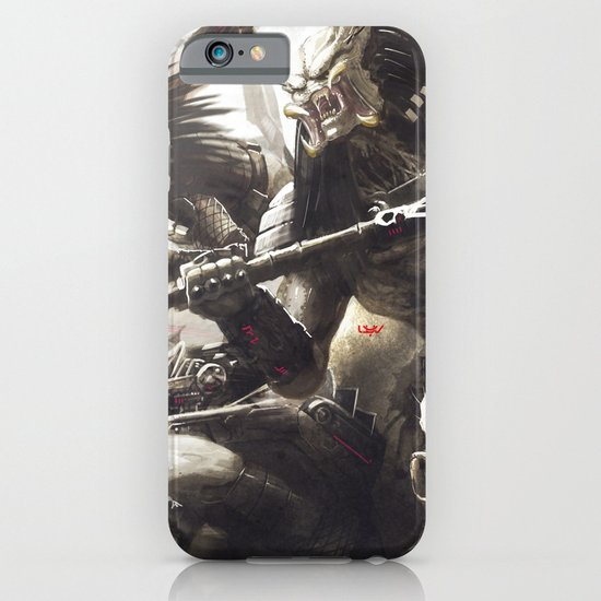 Pack iPhone & iPod Case