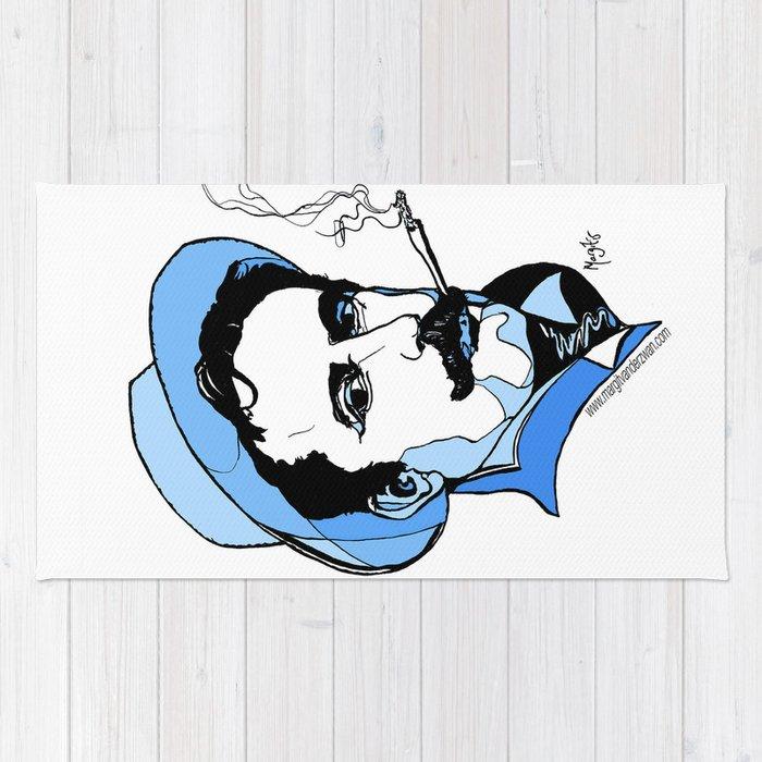 Risultati immagini per giacomo puccini illustration