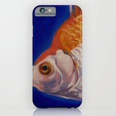 Ryukin Goldfish I Slim Case iPhone 6s