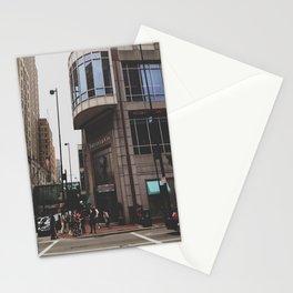 Tiffany's Stationery Cards