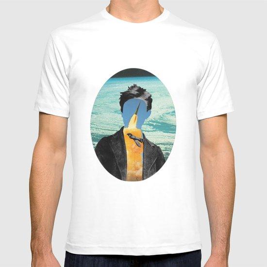 Voyant T-shirt