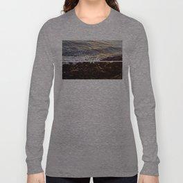 Clash Long Sleeve T-shirt