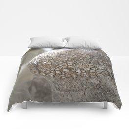 Tree node Comforters