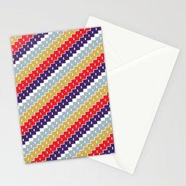 Mechanix  Stationery Cards