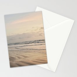 South Padre Island Sunrise Stationery Cards