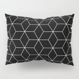 Sacred geometry II Pillow Sham