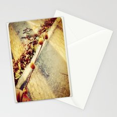 Nature Walk Stationery Cards