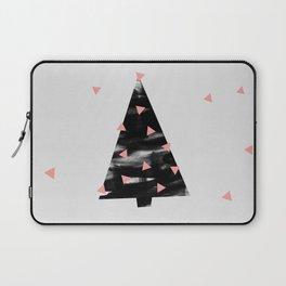 Christmas Tree 3 Laptop Sleeve