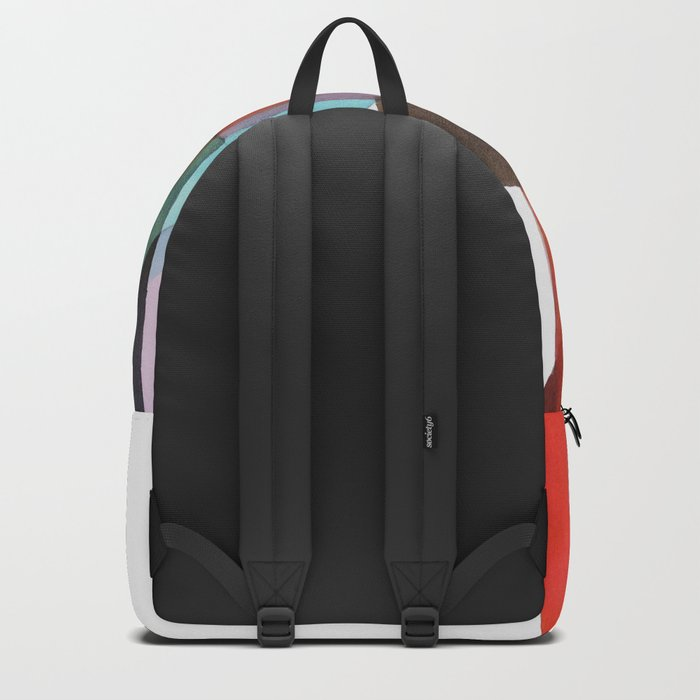 expo 67 Backpack