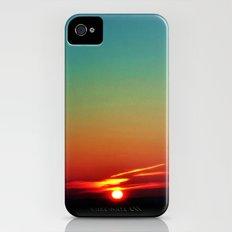 Hallelujah Slim Case iPhone (4, 4s)