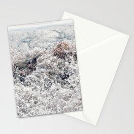 I splash You! Stationery Cards
