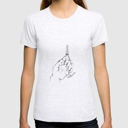 Lighthand T-shirt
