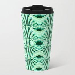 52817 Travel Mug