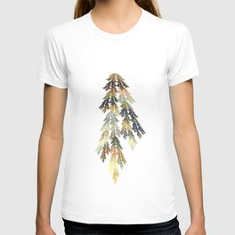 terrace T-shirt