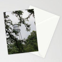 Gruene Stationery Cards
