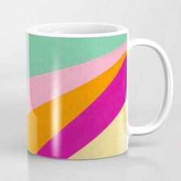 Multilayer Coffee Mug