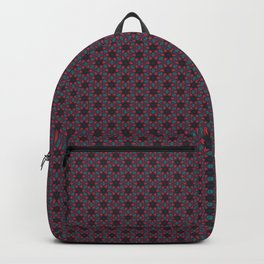 Untitled Pattern 1 Backpack