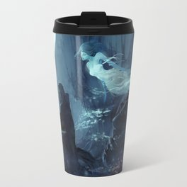 You are in my dream Travel Mug