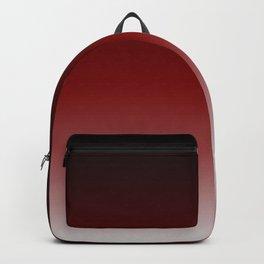 Tecumseh Backpack