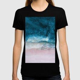 Blue Sea III T-shirt