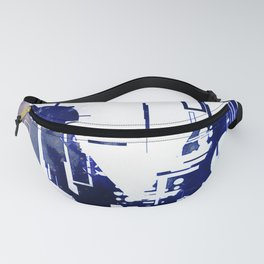 The Landing Fanny Pack