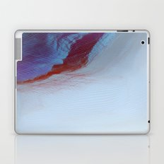 Valley Laptop & iPad Skin