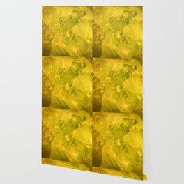 Calcite Wallpaper