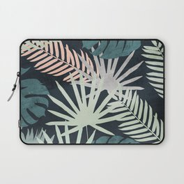 Tropicalia Night Laptop Sleeve