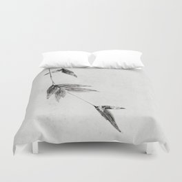 simple Duvet Cover