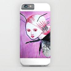 bee Linda Slim Case iPhone 6s