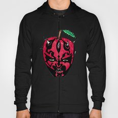 Apple Maul Hoody