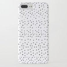 We Adore Chaos Slim Case iPhone 7 Plus