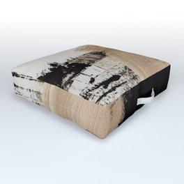 Path Outdoor Floor Cushion