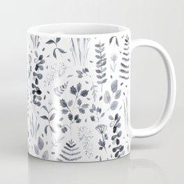 Herbs Coffee Mug