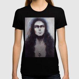 Moon Rites Initiation T-shirt