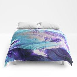 Insanity Comforters