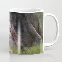 Ollie Coffee Mug