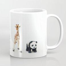 ANIMALS COLLECTION N2 Mug