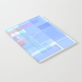 LightSquares Notebook