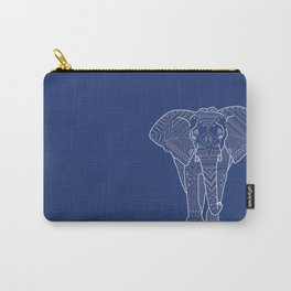 Adam Carry-All Pouch