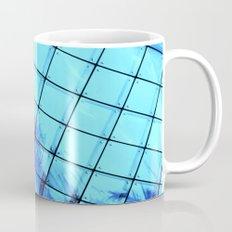 Awequa - Vivido Series Mug