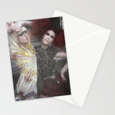 lucious Stationery Cards