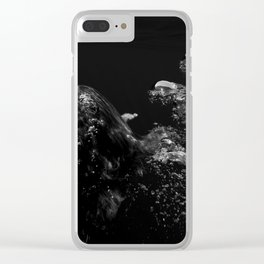 150803-0185 Clear iPhone Case