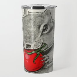 Chip n' Tomaters Travel Mug