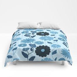 Annika Comforters