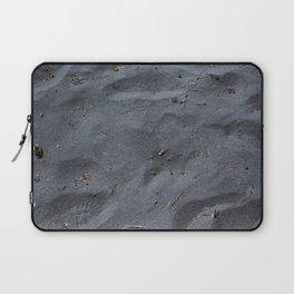 Travelers Laptop Sleeve
