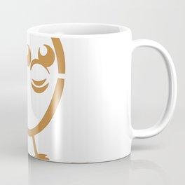 Nugget Coffee Mug