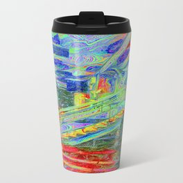 20180103 Metal Travel Mug