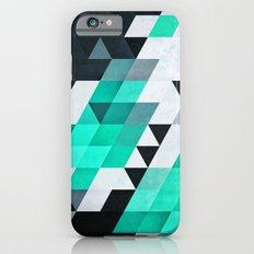 mynt Slim Case iPhone 6